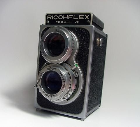 ricohflex_